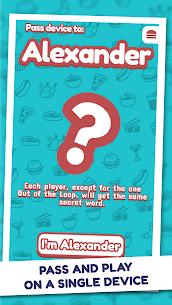 Out of the Loop App Latest Version Download For Android and iPhone 2