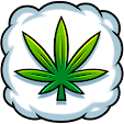 Pot Farm: G.. file APK for Gaming PC/PS3/PS4 Smart TV