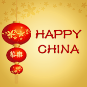 Happy China Columbus Online Ordering