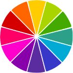 Roda Hadiah - Pulsa Gratis Icon