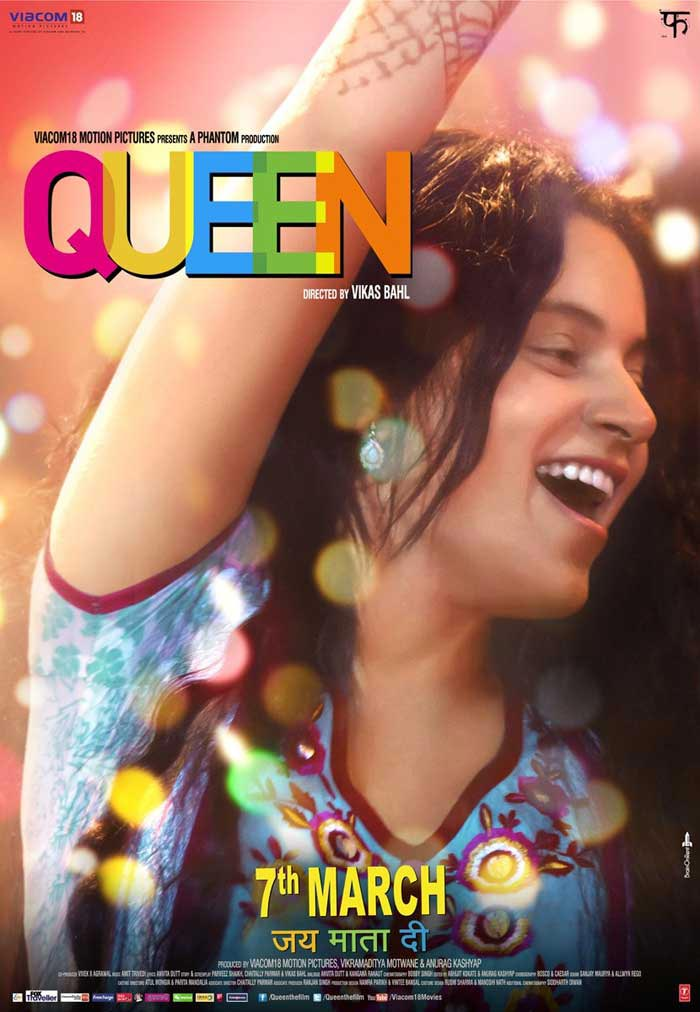 Image result for queen poster hd kangana