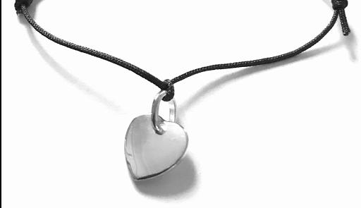 bracelet-petit-coeur-argent