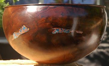 Photo: vonbecke-walnutcopperturquoise.jpg