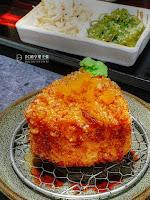 小金日式家庭料理