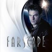 Farscape