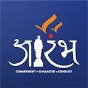 Aarambh 2019 icon