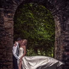 Wedding photographer Andrei Mateiu (mateiu). Photo of 31.03.2015