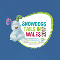 Snowdogs: Tails in Wales 2017 icon