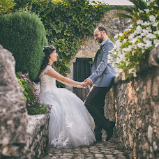 Wedding photographer Paolo Ferrera (PaoloFerrera). Photo of 22.02.2017
