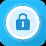 aba.app.lock.applock