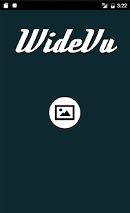 WideVu- screenshot thumbnail