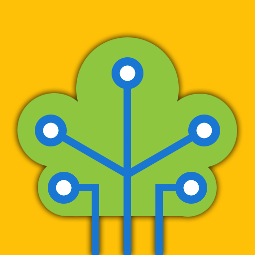 Digit Grove avatar image