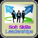 Download Soft Skills - Leadership Skills For PC Windows and Mac