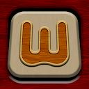 ウッディーパズル (Woody Block Puzzle ®)