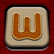 Woody Block Puzzle \u00ae
