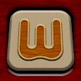 Woody Block Puzzle ® apk