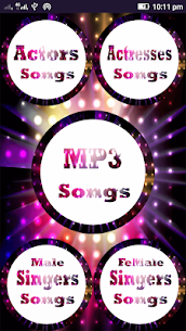 Mp3 Song Download App Download For Android 2