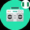 Radio Nigeria FM