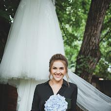 Wedding photographer Yuliya Strelchuk (stre9999). Photo of 13.09.2018