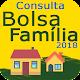 Consulta Bolsa Família - Saldo Extrato Calendário for PC-Windows 7,8,10 and Mac
