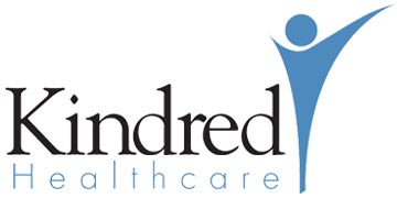Kindred Healthcare Logo.jpeg