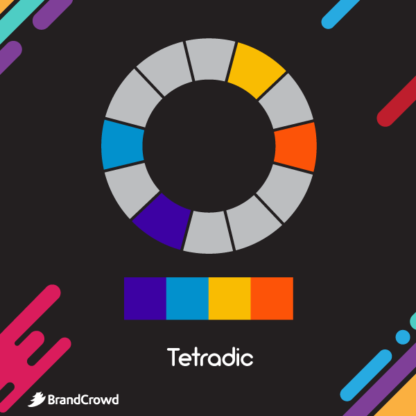 the-image-depicts-the-color-scheme-with-tetradic-colors