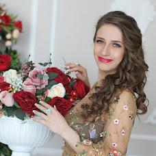 Wedding photographer Vera Volkova (VeraFM). Photo of 17.03.2017