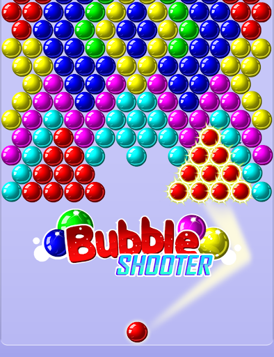 Bubble Shooter modavailable screenshots 18