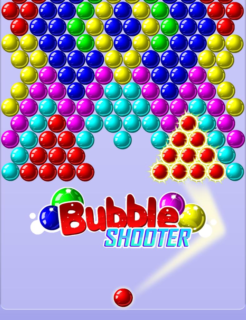 Bubbel Kostenlos