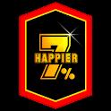 7% Happier icon