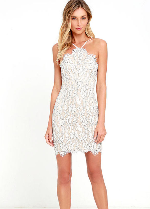 Where To Shop For Formal Dresses Her Campus