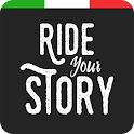Ride Your Story icon