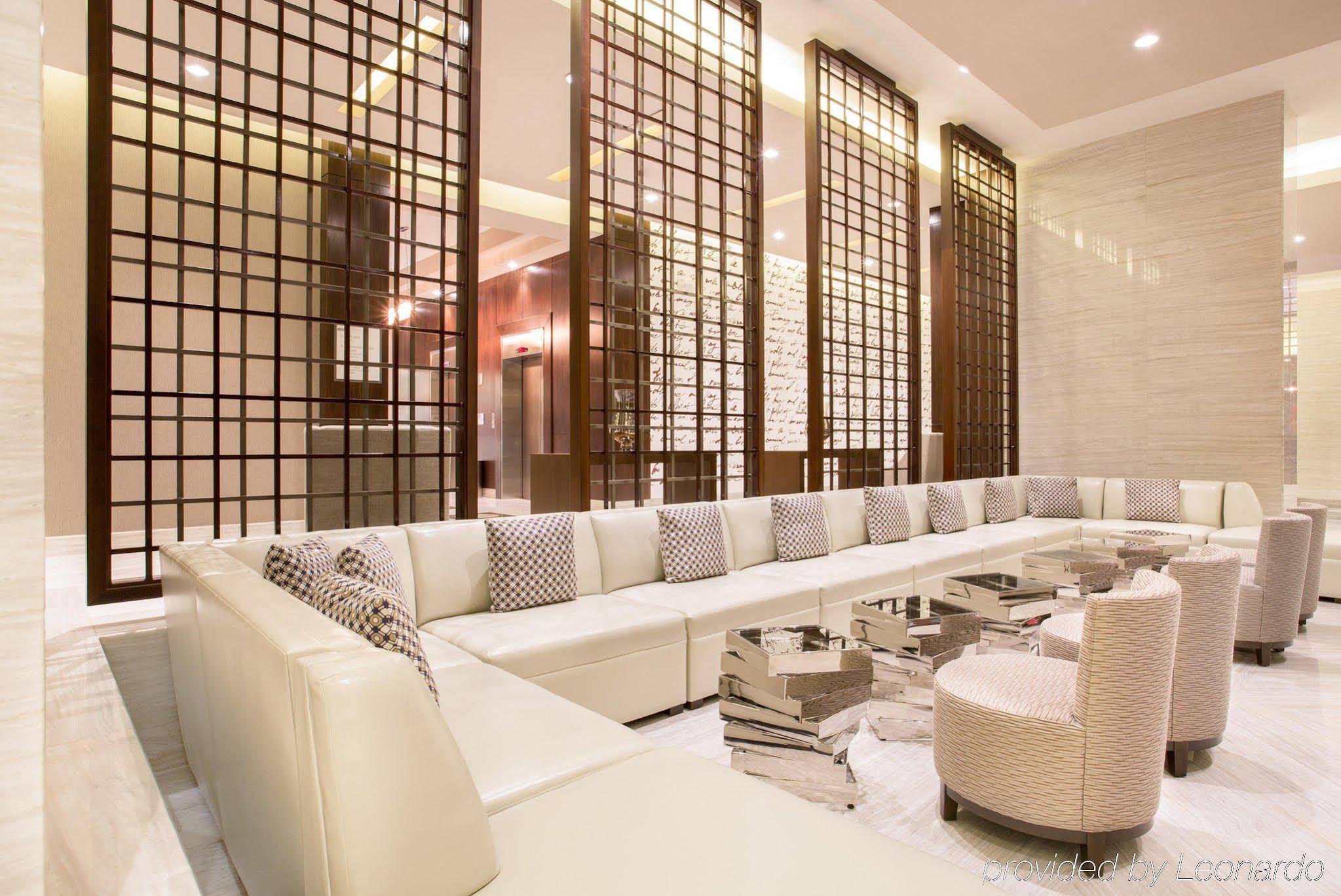 Hilton Panama City