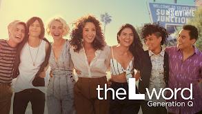 The L Word: Generation Q thumbnail