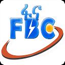 Fana Broadcasting Corporate APK