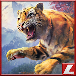 Winter Hunter 3D ™ Icon