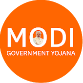 Modi Government Yojana