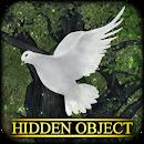 Hidden Object - Alleluia file APK Free for PC, smart TV Download