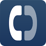 Sideline - Free Phone Number Apk