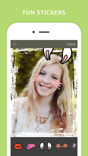 Mixoo Collage - Photo Frame Layout & Pic Grid screenshot 6