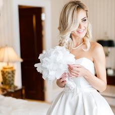 Wedding photographer Dima Taranenko (dimataranenko). Photo of 04.03.2018