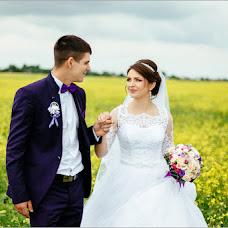Wedding photographer Taras Shtogrin (TMSch). Photo of 19.08.2016