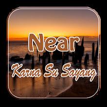 download lagu karna su sayang version live cover by aviwkila