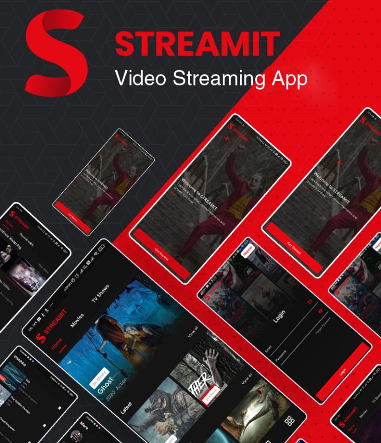 Flutter Full App For Video Streaming With WordPress Backend | Streamit | Iqonic Design  SEO For Mobile Apps: How To Promote Your App Like A Professional OQUrIS hzAWvDc2x7t MfdzZn UTvrxksq8cMmYHWeyIRO8QShPfKbekAQrjRVL3U3Lx3Rca142JC3 Zp5iR9EjhTWhLRVxC7MOjI DkQA4bZDwscpkR6Qs0S9a6B DA0KD9 inh