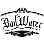Logo of Bad Water Saison