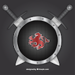 Military museums guide Icon