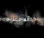 Walkabout: PPC Imaginarium with Stephen Hobbs : KZNSA Gallery