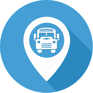Best Off Grid Power Gadgets in addition Gps Car Tracker Personal Trackers Html besides 12541512 in addition Locatera Parent 36 Mod Apk likewise Canmore electronics co ltd. on gps tracking devices best buy html