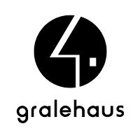 Gralehaus logo