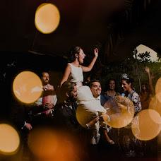 Fotógrafo de bodas Monika Zaldo (zaldo). Foto del 07.12.2016